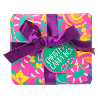 e-commers_christmas_candy_box_web