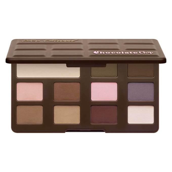 i-029546-matte-chocolate-chip-1-940